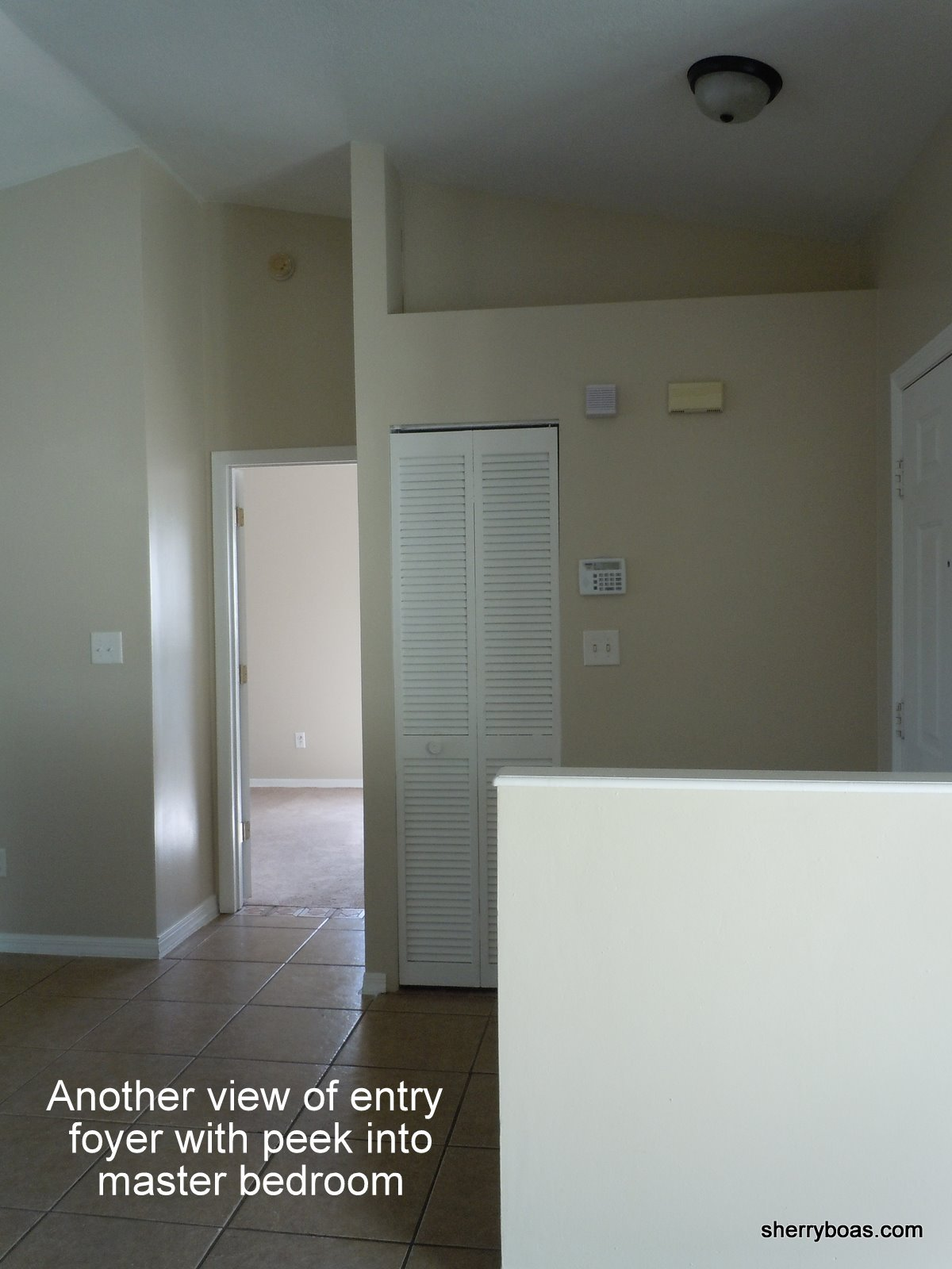 Bedroom 10x10 Size: Lake County Florida Homes For Rent And Sale