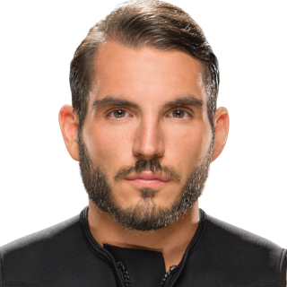 Johnny Gargano age, nxt, wwe, shirt, t shirt, wiki, biography