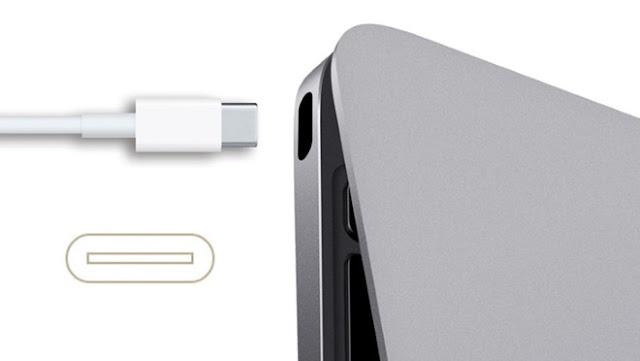 Apple cho phép bên thứ ba sản xuất cáp chuyển đổi Lightning sang 3.5mm