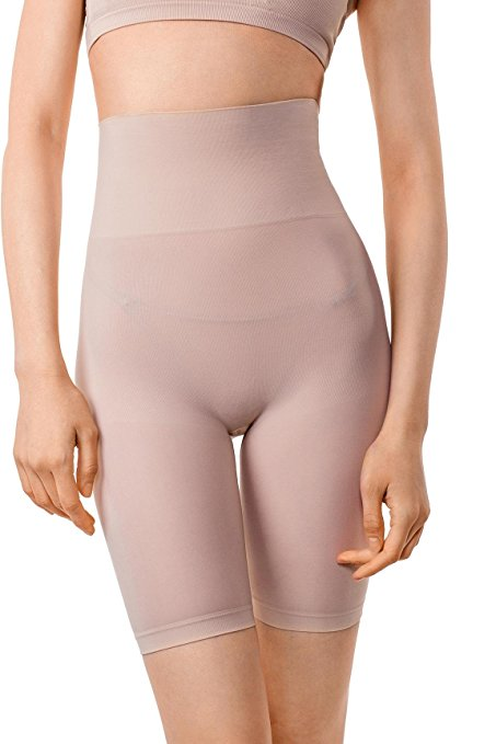 MDshe's Women Shaperwear Review, Photos & details