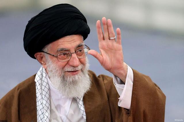 Irán insta a musulmanes desarrollar las ciencias