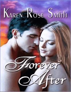 Forever-After-by-Karen-Rose-Smith