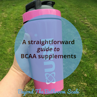 A Straightforward Guide to BCAA Supplements