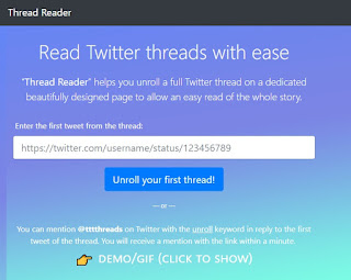 thread-reader-hilo-twitter