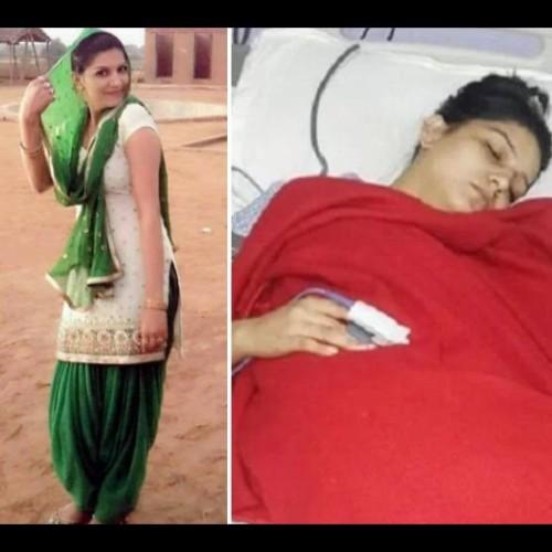 Buri Kismat Aur Bad Luck Ko Door Karne Ke Upay | INDIAN PALM