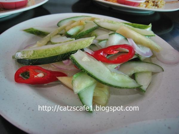 Main biji dekat restoran mamak - 3 1