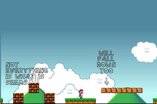 Unfair-Mario.png