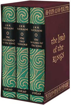 http://www.foliosociety.com/book/LTR/lord-of-the-rings