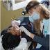 Atención odontológica a población originaria del chaco salteño