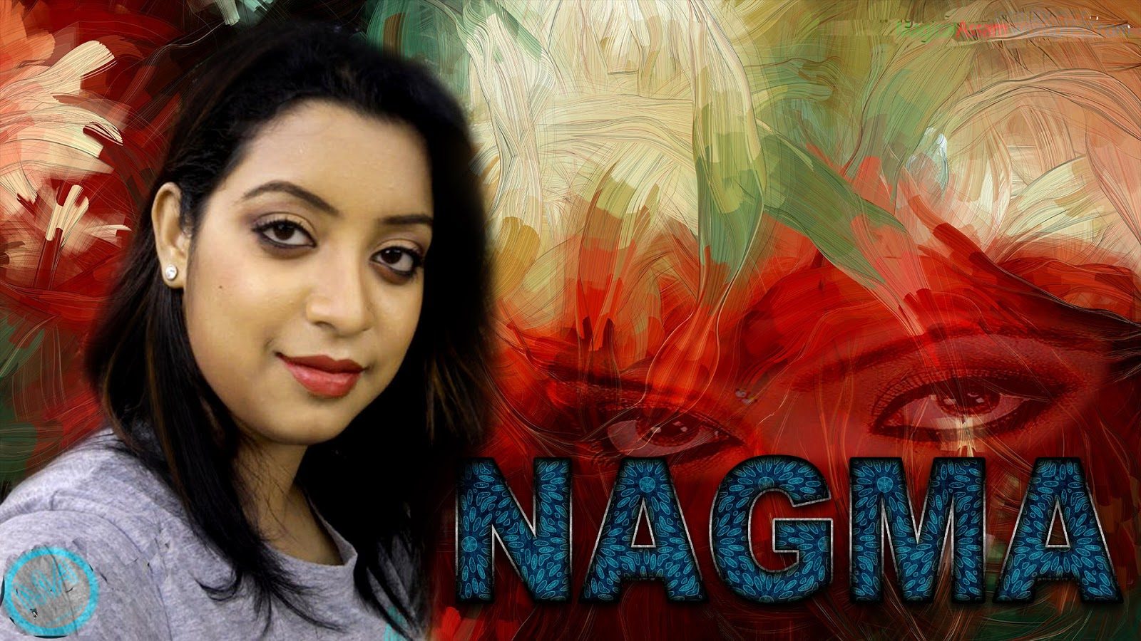 High Definition Wallpaper Club: Nagma Pictures