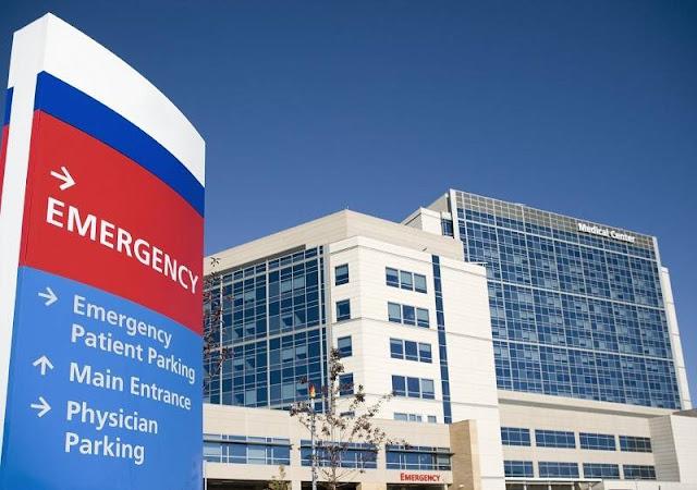 Jaringan Rumah Sakit yang Luas via melanomainternational.org