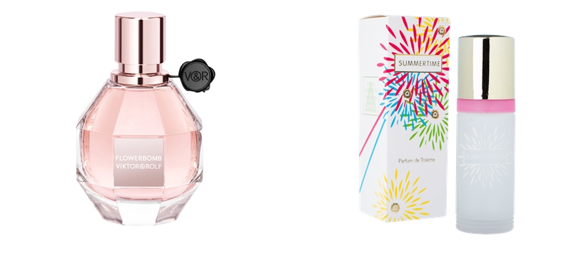 Viktor-and-Rolf-Flowerbomb-Dupe
