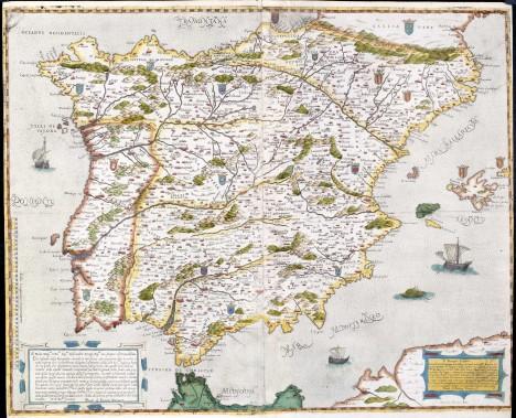 mapa de portugal com rosa dos ventos A rosa dos ventos e as Lagoas de Salir e da Pederneira   3  mapa de portugal com rosa dos ventos