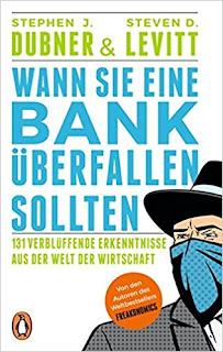 Wann Sie eine Bank