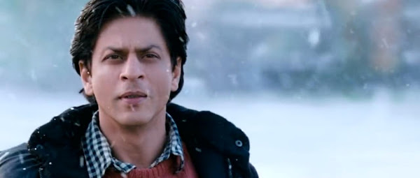 Jab tak hai jaan dvdscr xvid english torrent
