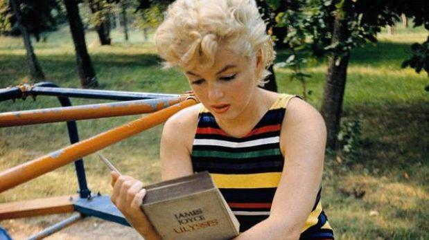 el club de los libros perdidos, lectora, mujeres lectoras, Harry Potter , Jorge Luis Borges, J. R. R. Tolkien, Paulo Coehlo