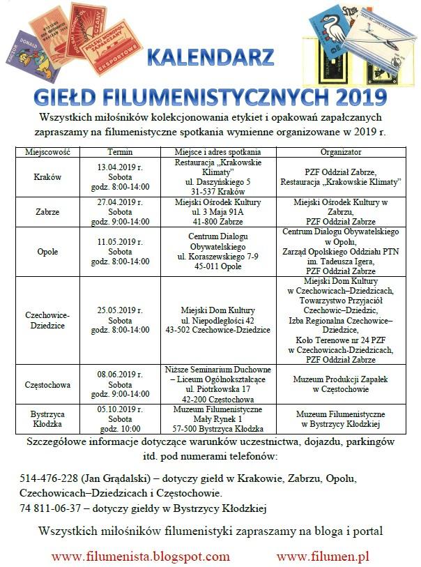 http://filumenistyka.lbl.pl/pliki/Kalendarz_Gield_Filumenistycznych.pdf
