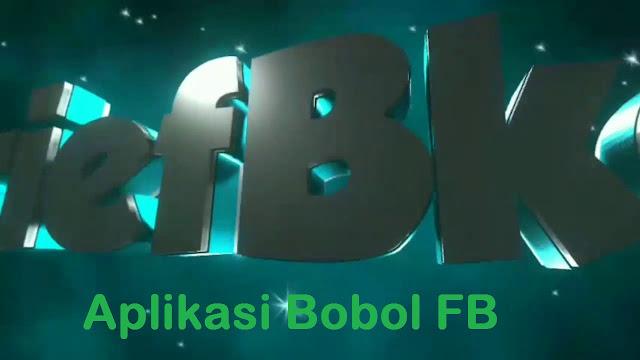 4 Aplikasi Bobol FB Lewat HP Android 99% Sukses