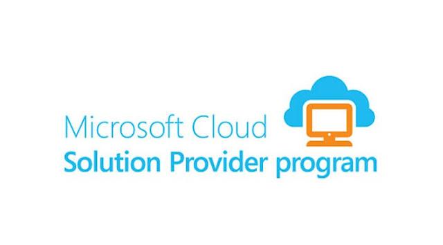 A Cloud Solution Provider Program három elemből áll: a termék; a hozzá kapcsolódó magyar nyelvű technikai támogatás; és olyan szolgáltatások, amelyek a bevezetést, a testreszabást és a használatot támogatják. A három összetevőből minden cég megfelelő csomagot állíthat össze saját igényeinek megfelelően, termék és technikai támogatás esetén rugalmas fizetési feltételekkel: a megszokott átalánydíjakkal és magas beruházási költségekkel ellentétben a kiadás a bevételekhez vagy a költségvetéshez illeszkedik, a szolgáltatások havidíjasak, mindig csak annyit fizetünk, amennyit használunk is. Akár naponta változtathatja az igénybe vett termékeket és azok mennyiségét!