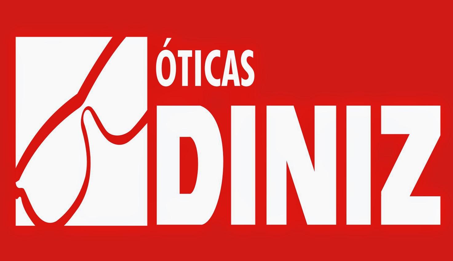 Sindicato APEOC - Camocim  APEOC fecha parceria com Óticas Diniz 174f40229d