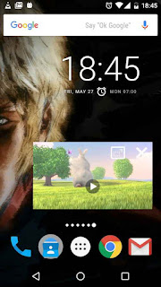 VLC for Android v2.5.14