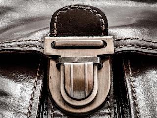 Chanel prohíbe el uso de pieles de animales en todas sus colecciones