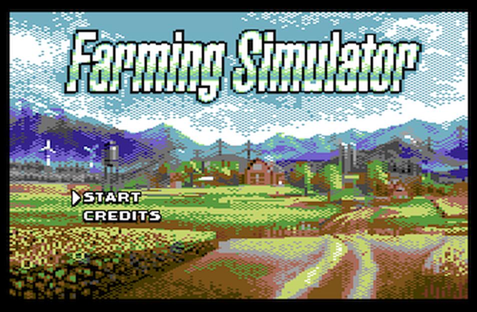 FarmingSim.jpg