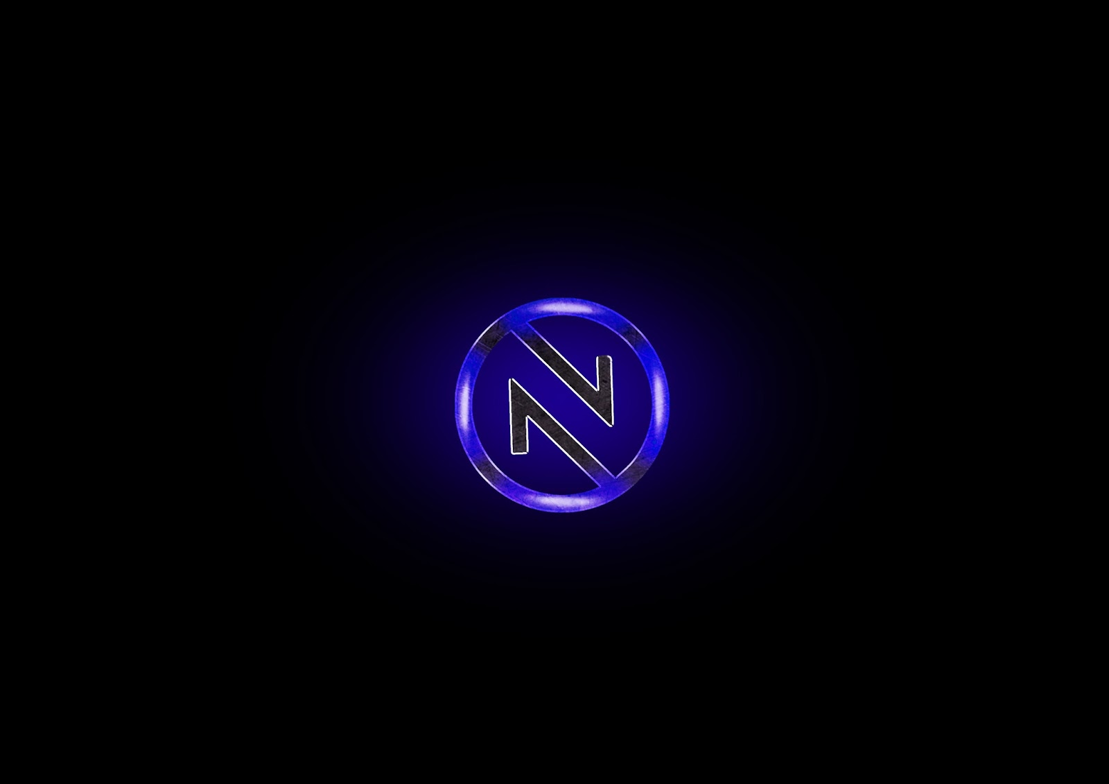 Neoner