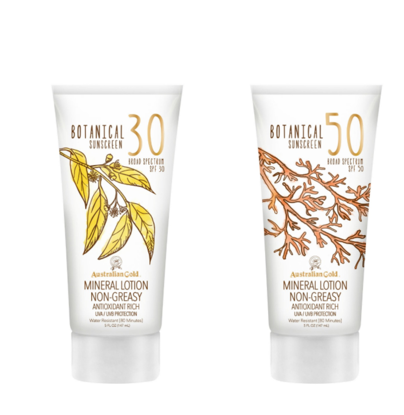Tinted Mineral Face Lotion SPF30 by ULTA Beauty #10