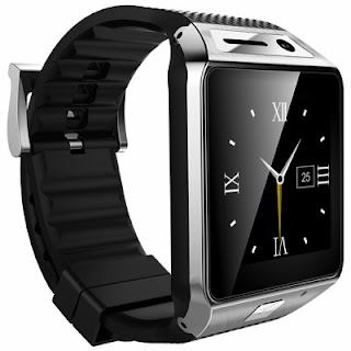 smart_watch_phone_technology