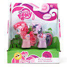 My Little Pony Bath Figure Twilight Sparkle Figure by Play Together