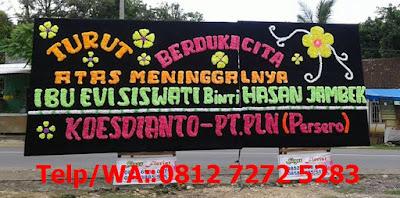 Alamat Toko Bunga Papan Di Lampung