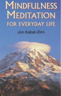 Mindfulness Meditation (For Everyday Life) PDF-ebook Fast Shipping