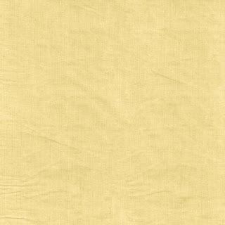 Papeles del Clipart de Monitos y Bananas.