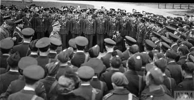 Polish Air Force 28 October 1941 worldwartwo.filminspector.com