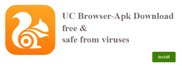 download uc browser apk latest version