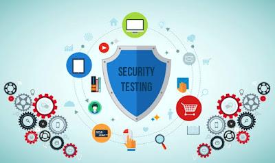 Security Testing, Jenis - Jenis Malware dan Cara pencegahannya