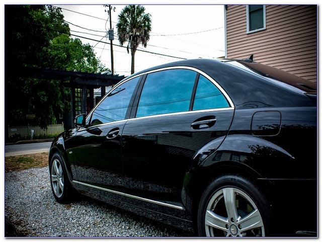 Low Price Auto GLASS And WINDOW Tinting for sale