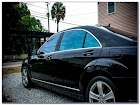 Low Price Auto GLASS And WINDOW Tinting