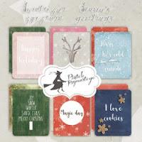 http://piatek13.pl/pl/p/Zestaw-kart-do-journalingu-Swiateczne-zyczenia%2C-3x4-/141