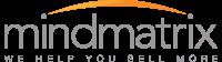 Mindmatrix Company Logo