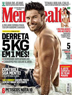 Download Revista Men´s Health Março 2013 Ed. 83