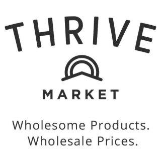 Join Thrive Market