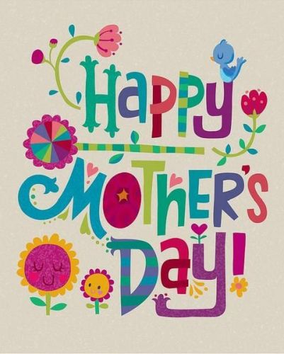happy-mothers-day-mom-images