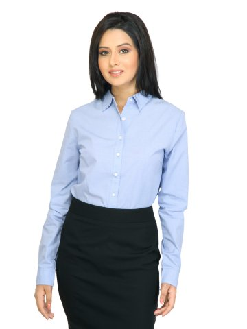 9e530bfd8a2 Ladies Shirts   T-Collar Shirts   Polo Shirts