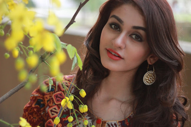 Miss India list, Miss india contest winner photos