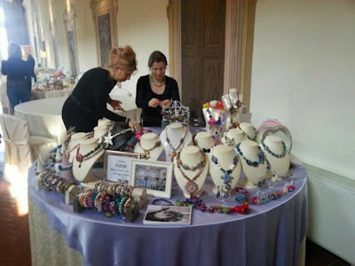 WEDDING DAY AL MONASTERO DI CHERASCO atelier gioe