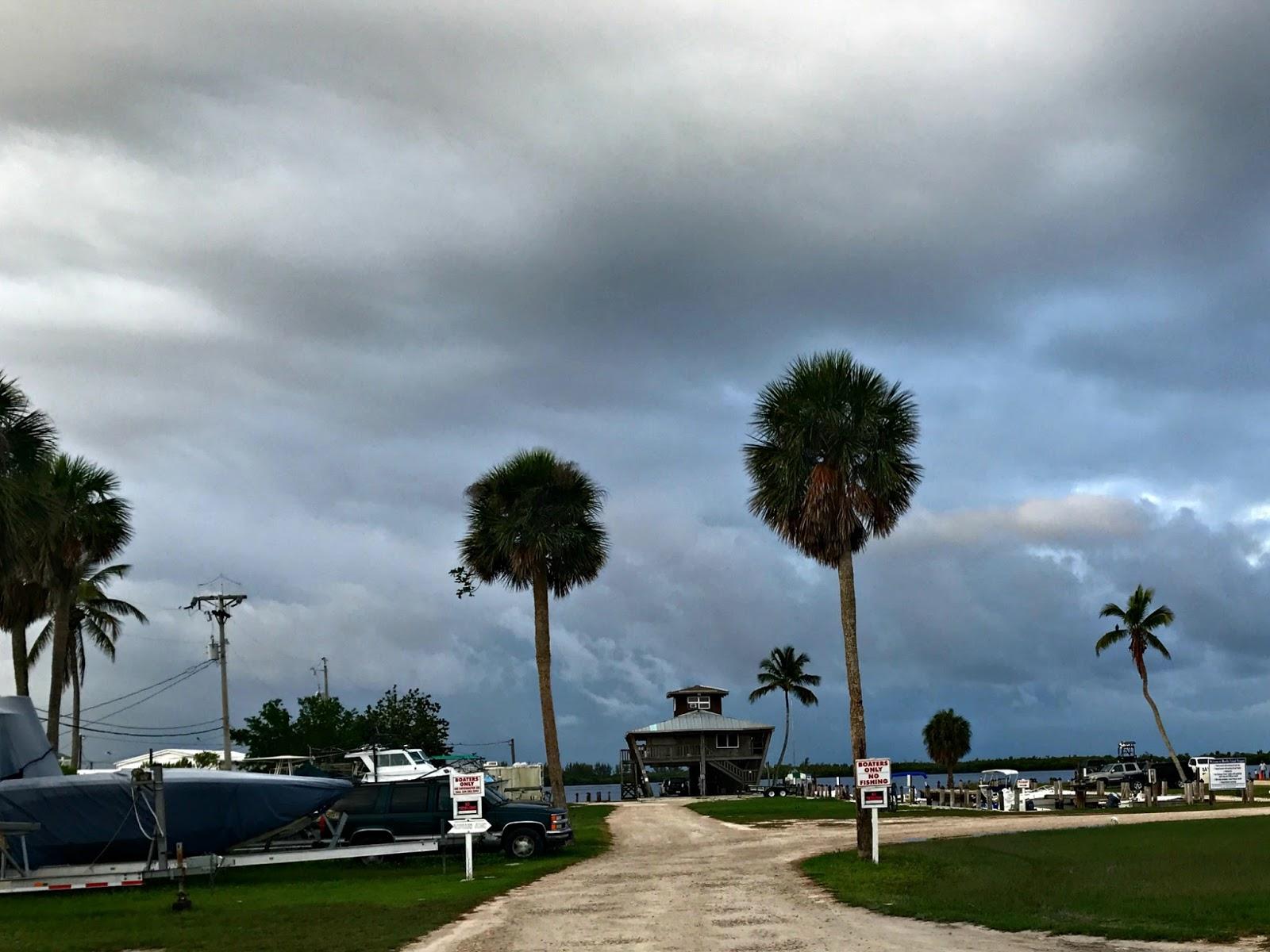 Pine island florida launching your boat or kayak in bokeelia for Bokeelia fishing pier