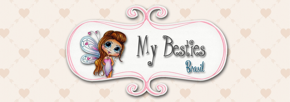 My Besties Brazil Blog