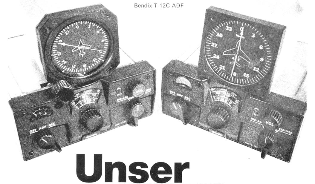 Sextant Blog  16    U041a U043e U043c U043f U0430 U0441  Bussols Of Aeronautical